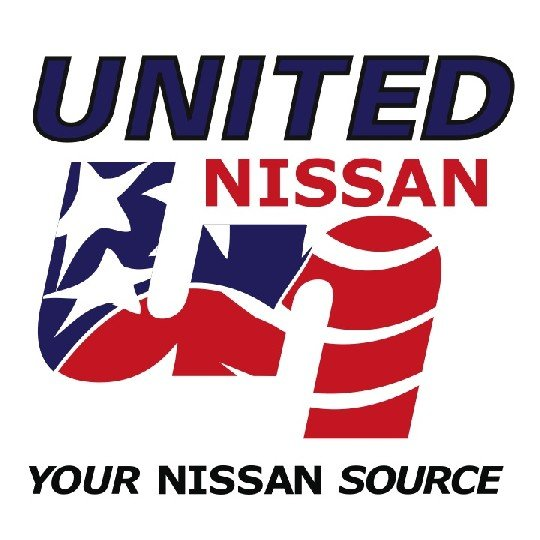 United Nissan Las Vegas >> United Nissan Las Vegas Nv Read Consumer Reviews Browse