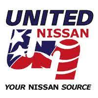 United Nissan