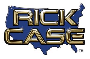 Rick Case Hyundai Duluth Duluth Ga Read Consumer Reviews Browse