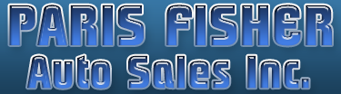 Fisher Auto Sales >> Paris Fisher Auto Sales Inc Chadron Ne Read Consumer
