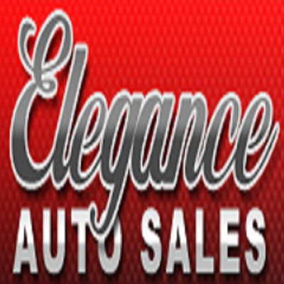 Elegance Auto Sales Roswell Ga Read Consumer Reviews