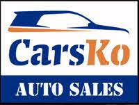 Carsko Auto Sales  logo