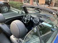 Picture of 2015 MINI Cooper Convertible FWD, interior, gallery_worthy