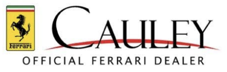 Cauley Ferrari - West Bloomfield, MI: Read Consumer reviews, Browse Used and New Cars for Sale