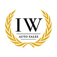 IW Auto Sales LLC logo