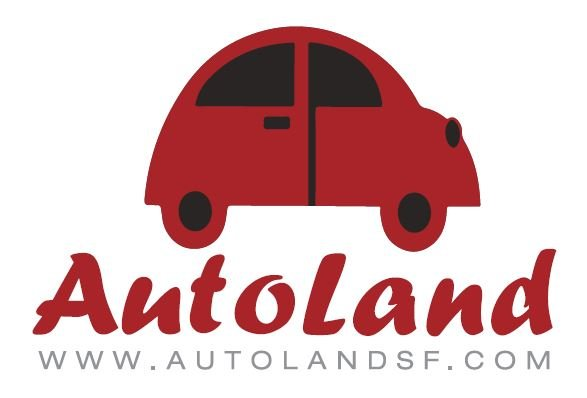 Autoland Sioux Falls >> Autoland - Sioux Falls, SD: Read Consumer reviews, Browse Used and New Cars for Sale