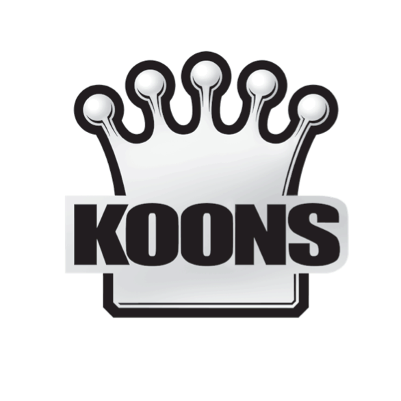 koons clarksville buick gmc clarksville md read consumer reviews browse used and new cars. Black Bedroom Furniture Sets. Home Design Ideas