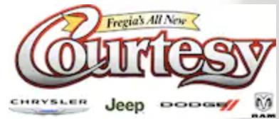 Courtesy Ford Danville Il >> Courtesy Motors Chrysler Dodge Jeep Ram Danville Il Read