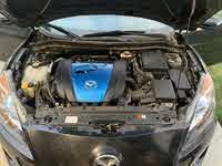 Picture of 2012 Mazda MAZDA3 i Touring Hatchback, engine, gallery_worthy