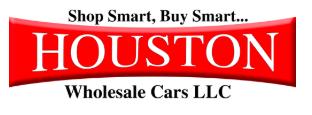 Houston Wholesale Albuquerque Nm Read Consumer Reviews Browse
