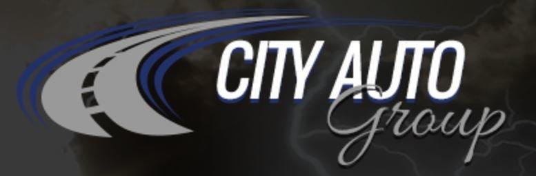 Hyundai Dealers In Va >> City Auto Group - Chantilly, VA: Read Consumer reviews ...