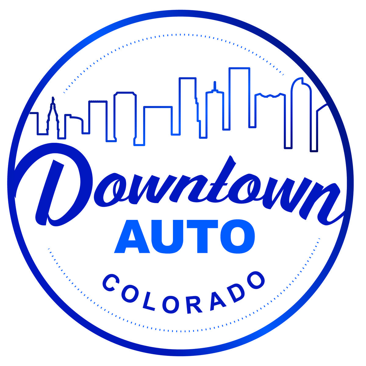Denver, CO: Read Consumer Reviews, Browse