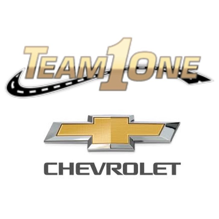 Chevrolet Of Gadsden >> Team One Chevrolet of Gadsden - Gadsden, AL: Read Consumer reviews, Browse Used and New Cars for ...