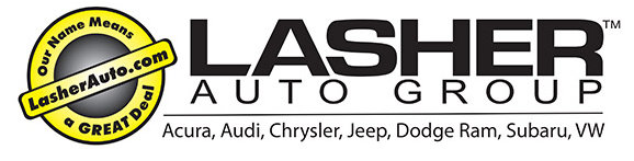 Elk Grove Subaru >> Elk Grove Subaru Elk Grove Ca Read Consumer Reviews