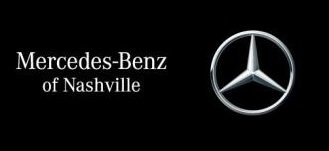 Mercedes Benz Nashville >> Mercedes Benz Of Nashville Franklin Tn Read Consumer Reviews