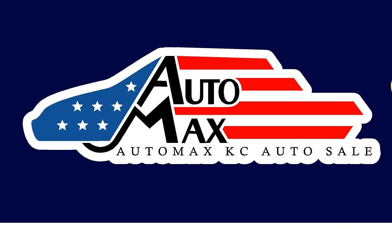 Automax Kc Raytown Mo Read Consumer Reviews Browse
