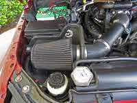 Picture of 2007 Jeep Wrangler Sahara, engine, gallery_worthy