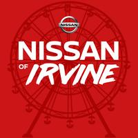 Nissan of Irvine