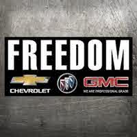 Freedom Chevrolet Buick Gmc Dallas Tx Read Consumer