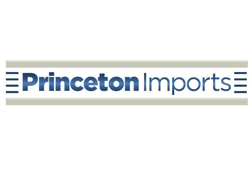 Princeton Imports Ewing Township Nj Read Consumer
