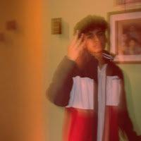 Dagoberto Morales
