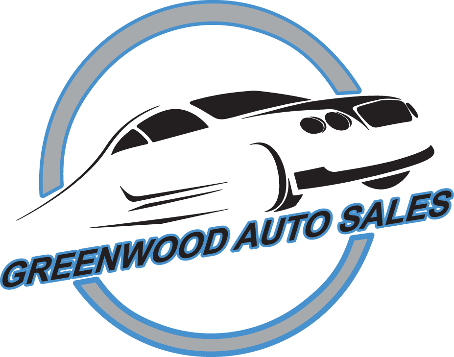 Greenwood Auto Sales >> Greenwood Auto Sales Greenwood Ns Read Consumer Reviews