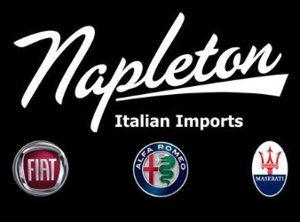 Napleton Italian Imports Indianapolis In Read Consumer Reviews Browse Used And New Cars For