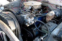 Picture of 1976 Ford F-250, engine, gallery_worthy