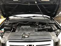 Picture of 2008 Honda Pilot EX 4WD, engine, gallery_worthy