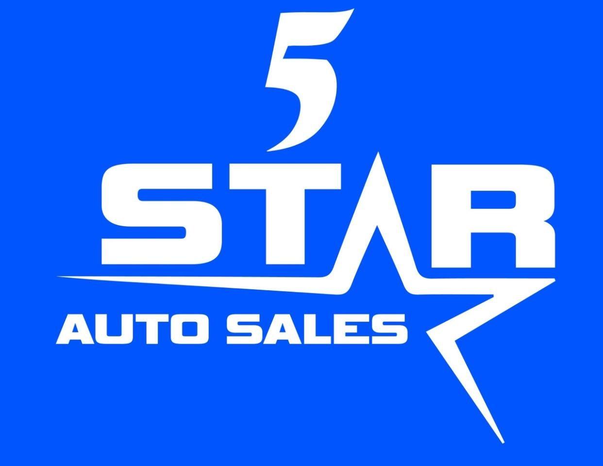 Star Auto Sales >> 5 Star Auto Sales Inc Modesto Ca Read Consumer Reviews