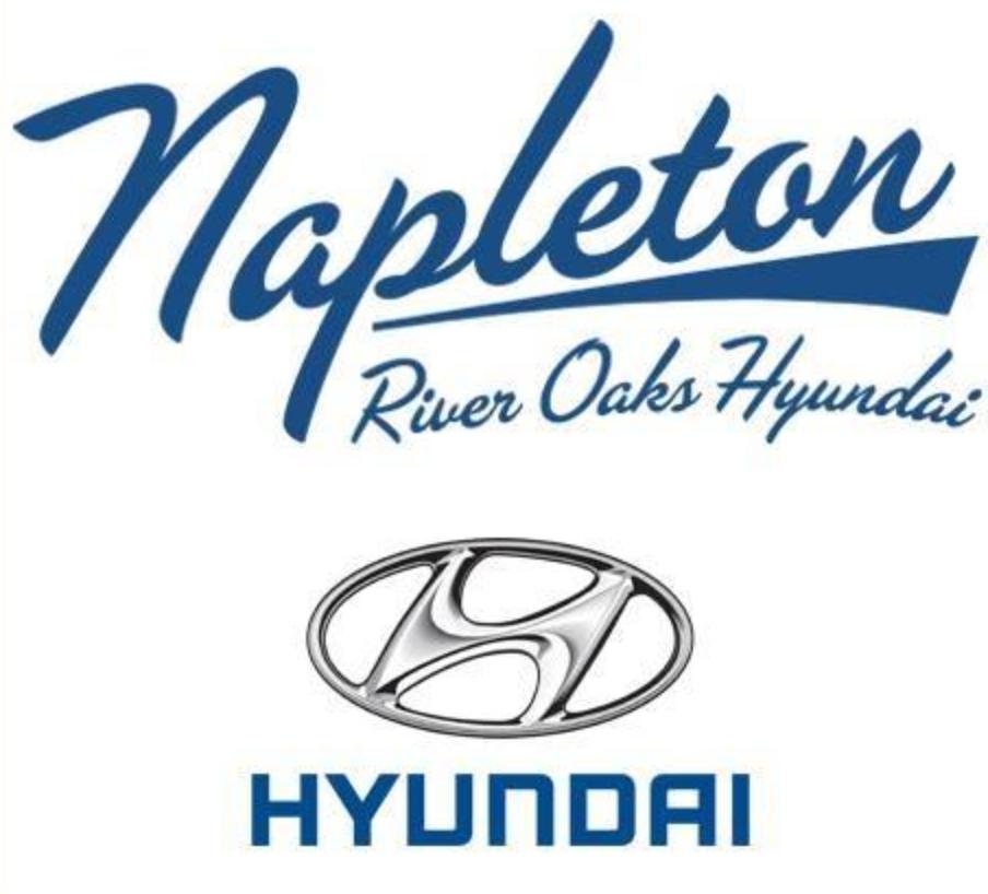 Napleton S River Oaks Kia Hyundai Genesis Calumet City Il Read
