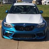 Picture of 2019 BMW M2 RWD, exterior, gallery_worthy