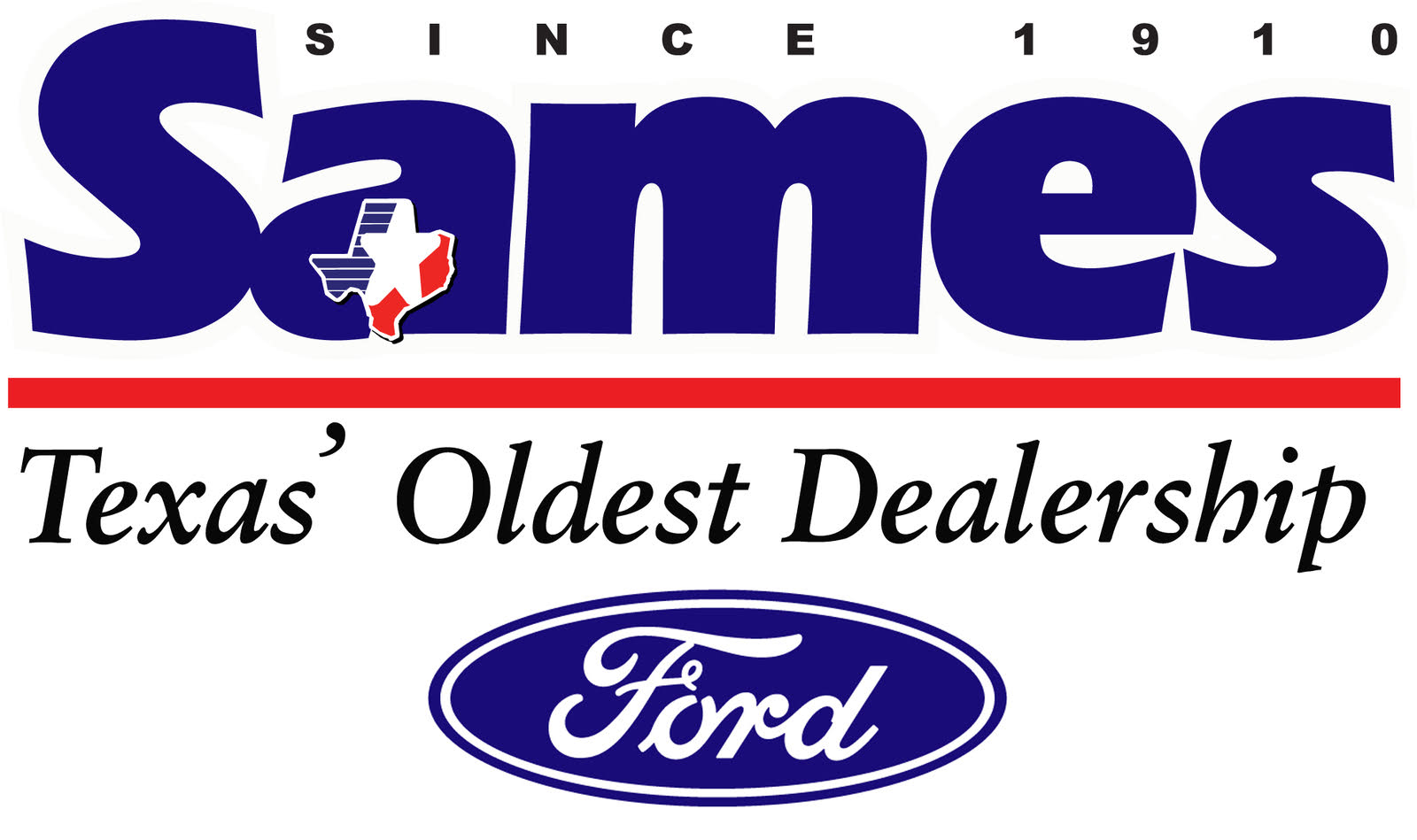 Sames Ford Laredo - Laredo, TX: Read Consumer reviews, Browse Used and New Cars for Sale