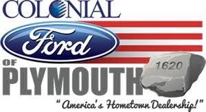 Colonial Ford Plymouth Ma >> Colonial Ford - Plymouth, MA: Read Consumer reviews, Browse Used and New Cars for Sale