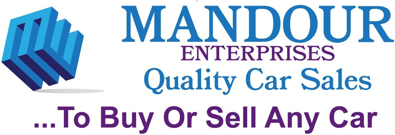 Acura Thousand Oaks >> Mandour Enterprises - Thousand Oaks, CA: Read Consumer ...