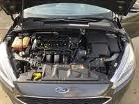 Picture of 2015 Ford Focus SE, engine, gallery_worthy