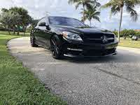 Picture of 2011 Mercedes-Benz CL-Class CL AMG 65, exterior, gallery_worthy