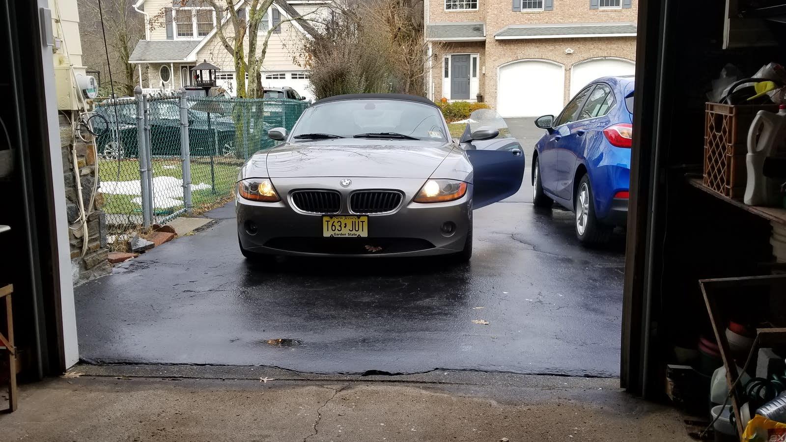 BMW X1 Questions - Right rear passenger door latch  - CarGurus