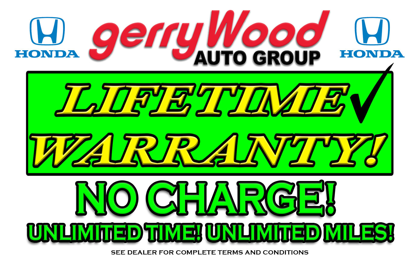 gerry wood honda salisbury nc read consumer reviews browse used and new cars for sale. Black Bedroom Furniture Sets. Home Design Ideas