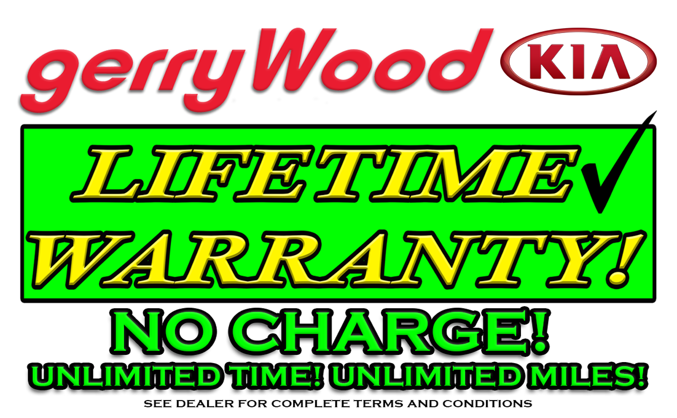 gerry wood kia salisbury nc read consumer reviews browse used and new cars for sale. Black Bedroom Furniture Sets. Home Design Ideas