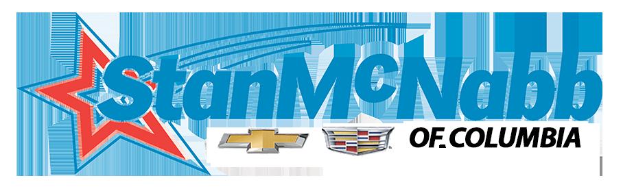 Lucas Chevrolet Columbia Tn >> Stan Mcnabb Chevrolet Cadillac Of Columbia Columbia Tn