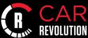 Car Revolution Maple Shade Nj Read Consumer Reviews