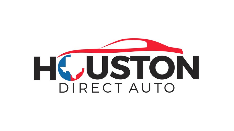Houston Direct Auto - Houston, TX: Read Consumer reviews ...