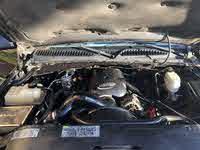 Picture of 2003 Chevrolet Silverado 1500HD LT Crew Cab RWD, engine, gallery_worthy