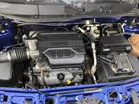 Picture of 2005 Chevrolet Equinox LT FWD, engine, gallery_worthy
