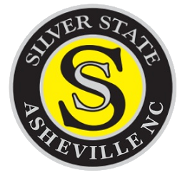 Hyundai Of Asheville >> Silver State Imports of Asheville - Mills River, NC: Read Consumer reviews, Browse Used and New ...