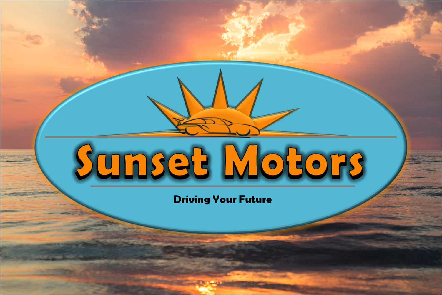 Sunset Motors - New Port Richey, FL: Read Consumer reviews, Browse Used and New Cars for Sale