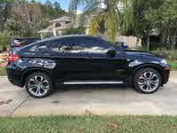 Picture of 2014 BMW X6 xDrive50i AWD, exterior, gallery_worthy