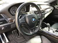 Picture of 2014 BMW X6 xDrive50i AWD, interior, gallery_worthy