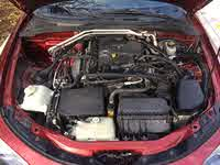 Picture of 2007 Mazda MX-5 Miata Grand Touring, engine, gallery_worthy